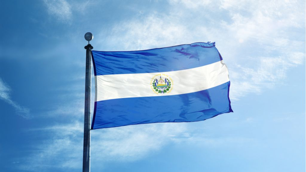 El Salvador Provides No Funding Gains Tax Obligation, Long-term Home to Crypto Business Owners-- Bitcoin Information 1