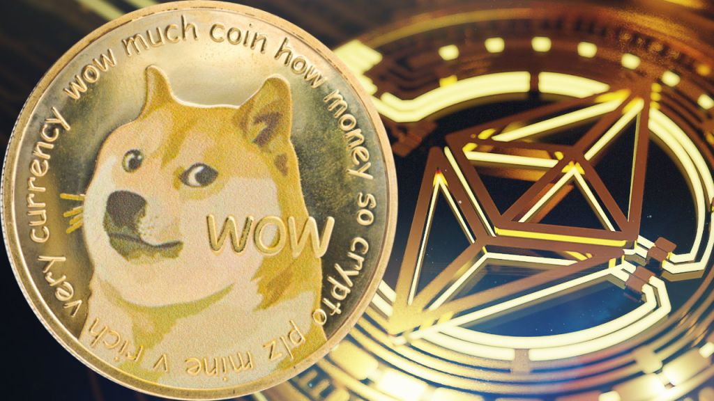 Elon Musk Concurs With Vitalik Buterin on Dogecoin as well as Ethereum Cooperation-- Bitcoin Information 1