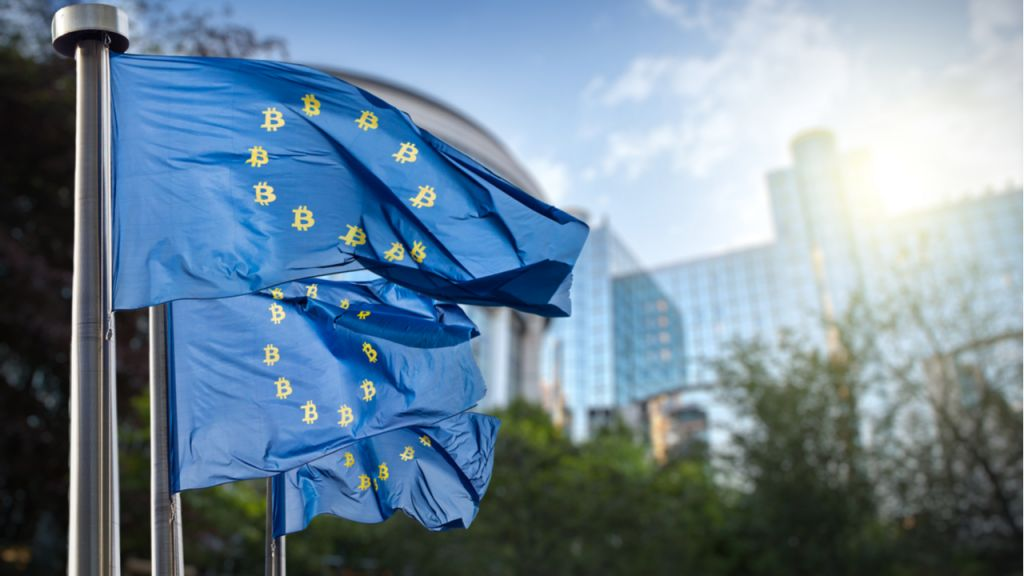 European Union to Launch Digital Purse for Repayments Following Year-- Bitcoin Information 1