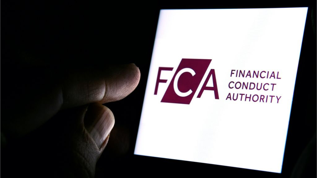 FCA's 4th Customer Record Reveals UK's Crypto Property Possession Raised 27% Considering That In 2015-- Bitcoin Information 1