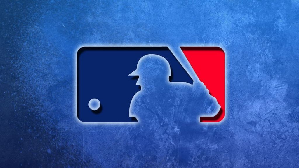 FTX Becomes MLB's Authorities Cryptocurrency Exchange Brand Name in Long-term Bargain-- Bitcoin Information 1