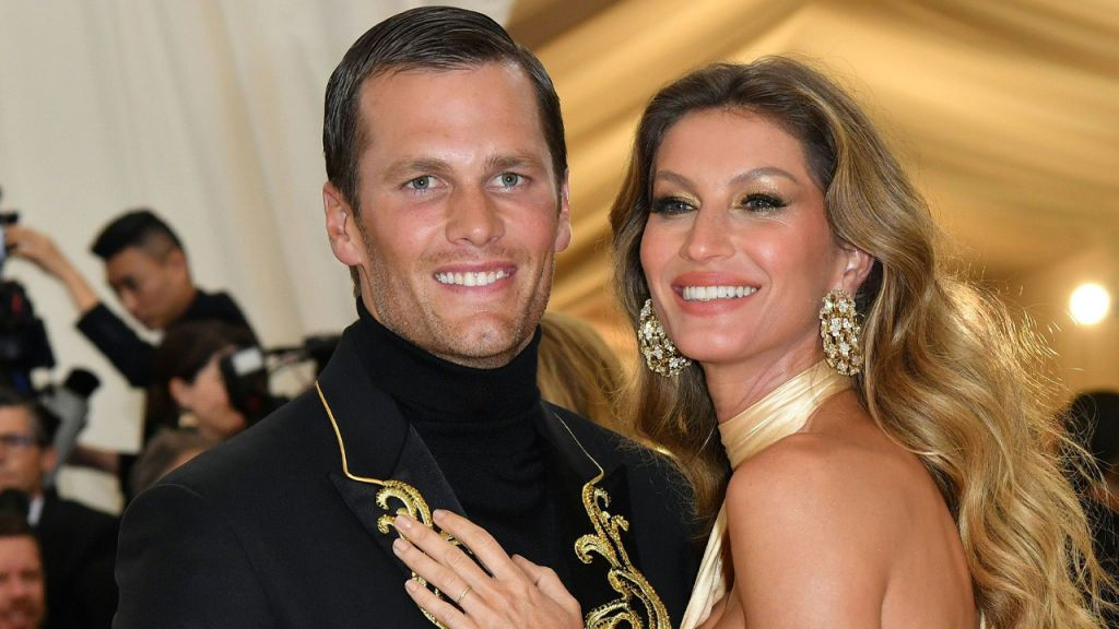 FTX Allies With Tom Brady and also Gisele Bündchen in Long-term Bargain-- Bitcoin Information 1