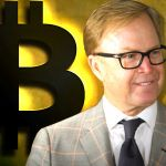 Integrity Exec Thinks Bitcoin's Price 'Base Remains In' After Last Month's Market Carnage-- Bitcoin Information 7