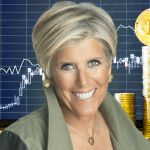 Money Master Suze Orman Suches As Bitcoin Regardless Of Law, Elon Musk Result-- Included Bitcoin Information 1