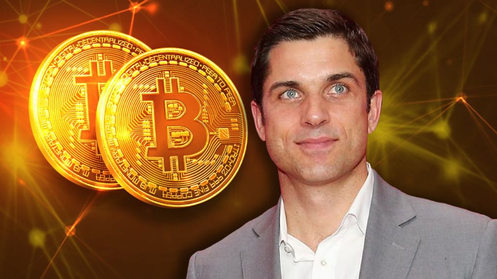 Previous NYSE Head Of State Claims for Bitcoin to Surpass Gold It Requirements to Be Accepted Much More as Currency-- Bitcoin Information 1