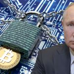 G7 Leaders Ask Russia to Quickly Determine Those That Misuse Cryptocurrency in Ransomware Strikes-- Law Bitcoin Information 4