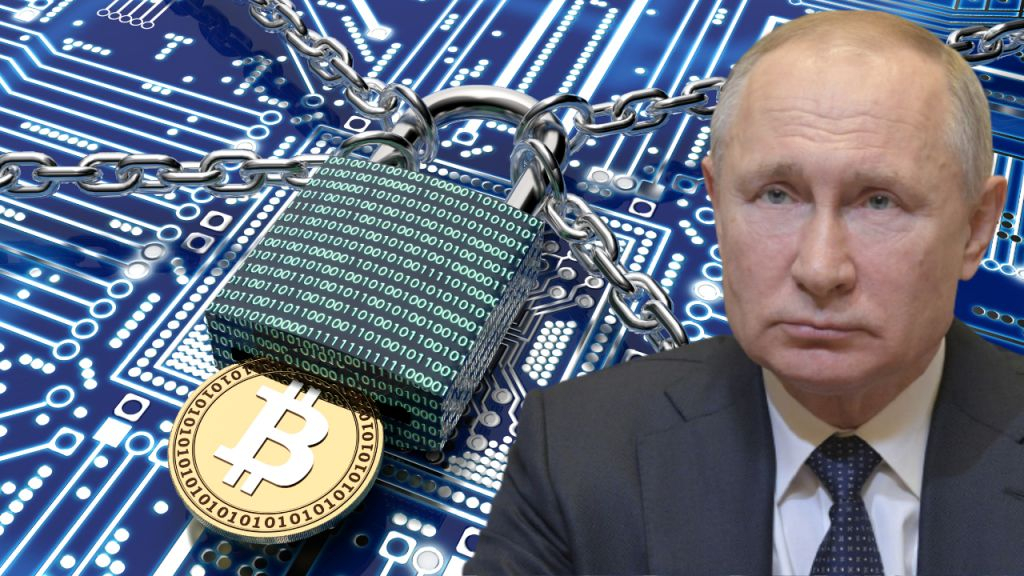 G7 Leaders Ask Russia to Quickly Determine Those That Misuse Cryptocurrency in Ransomware Strikes-- Law Bitcoin Information 1