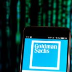 Goldman Sachs Allies With Galaxy Digital To Deal Bitcoin Futures Trading-- Cryptovibes.com-- Daily Cryptocurrency as well as FX Information 8