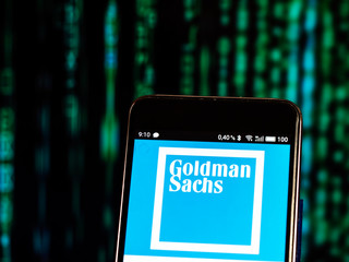 Goldman Sachs Allies With Galaxy Digital To Deal Bitcoin Futures Trading-- Cryptovibes.com-- Daily Cryptocurrency as well as FX Information 1
