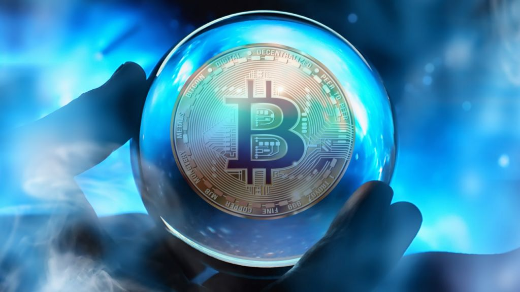 Guggenheim CIO Anticipates 'Actual Base' of Bitcoin, Alerts BTC Price Might Be Up To $15,000-- Markets and also Rates Bitcoin Information 1