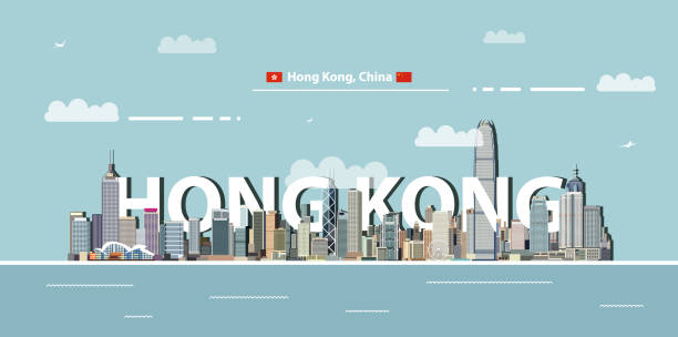 Hong Kong Consists Of CBDC In Fintech Approach-- Cryptovibes.com-- Daily Cryptocurrency and also FX Information 1