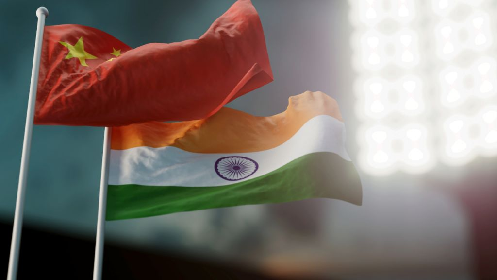 India Probes Cryptocurrency Exchange Wazirx in Chinese Money Laundering Instance-- Exchanges Bitcoin Information 7