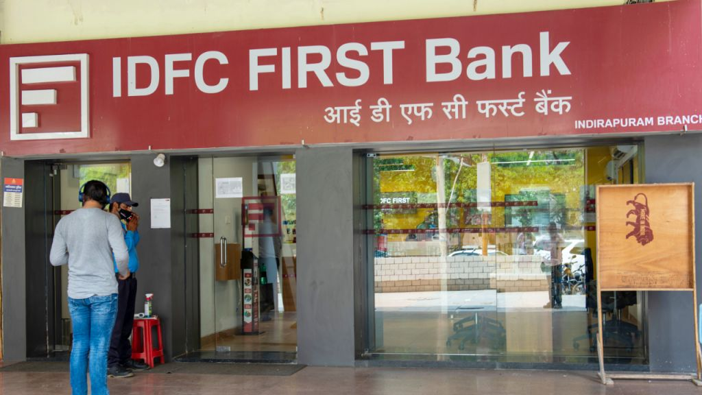 Indian Financial Institutions Halting Solutions to Crypto Sector Message RBI Information-- Guideline Bitcoin Information 1