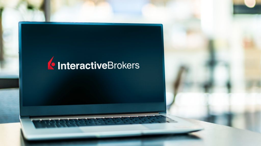 Interactive Brokers to Introduce Cryptocurrency Trading End of Summertime, Chief Executive Officer Exposes-- Included Bitcoin Information 1