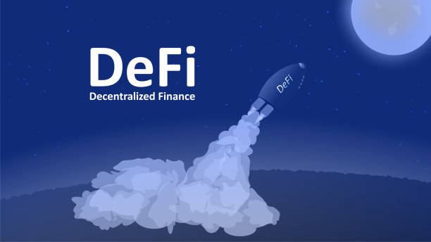 Is DeFi Knowledge The Future Of Financing?-- Cryptovibes.com-- Daily Cryptocurrency and also FX Information 1