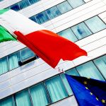 Italy's Financial Guard dog Increases Problems Over Uncontrolled Cryptocurrency Market-- Guideline Bitcoin Information 14
