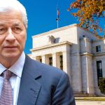JPMorgan Is Accumulating Money - Chief Executive Officer Claims There's a 'Great Possibility Rising Cost Of Living Will Certainly Be Greater Than Temporal'-- Business Economics Bitcoin Information 3