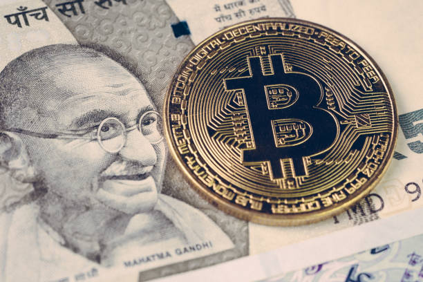 Lawmakers Need To Deal With Crypto Like Property Or Gold-- Indian Technology Mogul-- Cryptovibes.com-- Daily Cryptocurrency as well as FX Information 1