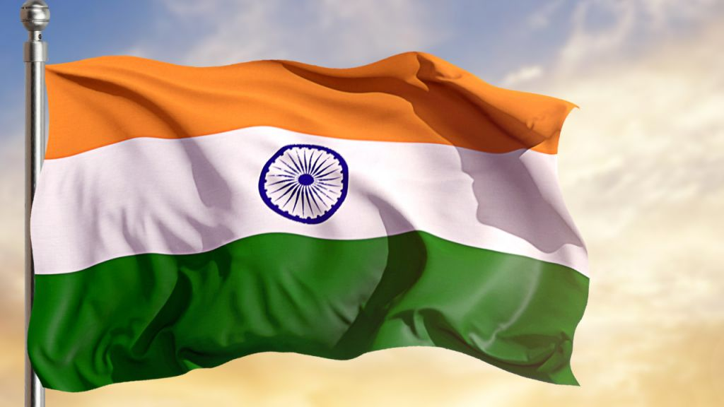 Significant Cryptocurrency Exchanges Discover Going Into Indian Crypto Market-- Exchanges Bitcoin Information 1