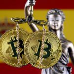 Mica Regulation Draft Assigns CNMV as well as Financial Institution of Spain as Crypto Watchdogs-- Bitcoin Information 6