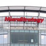 Microstrategy Marketing up to $1 Billion of MSTR Supply to Purchase Bitcoin-- Markets as well as Costs Bitcoin Information 5