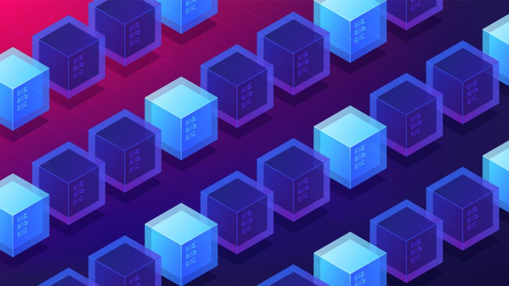 Myriad Proof-of-Work Blockchains See Considerable Hashrate Losses-- Mining Bitcoin Information 1