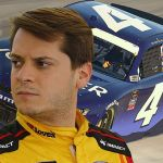 NASCAR Vehicle Driver Landon Cassill to Be Paid in Cryptocurrency for the Rest of the Period-- Bitcoin Information 6