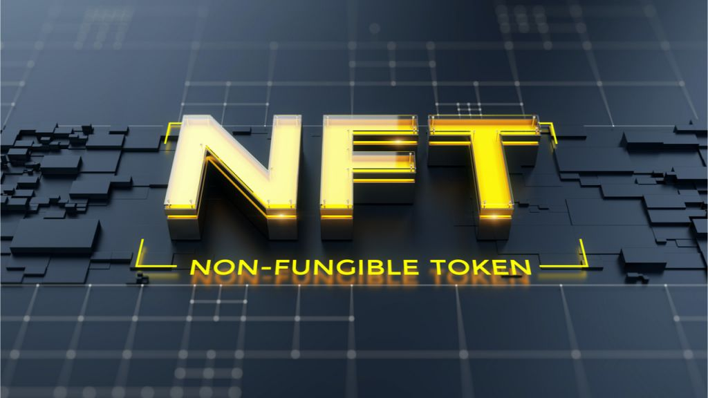 NFT Industry Rarible Increases Over $14 Million, Program to Introduce on Circulation Blockchain-- Bitcoin Information 1