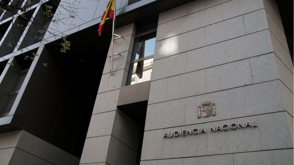 National Court of Spain Suspends John McAfee Extradition Hearing-- Bitcoin Information 1