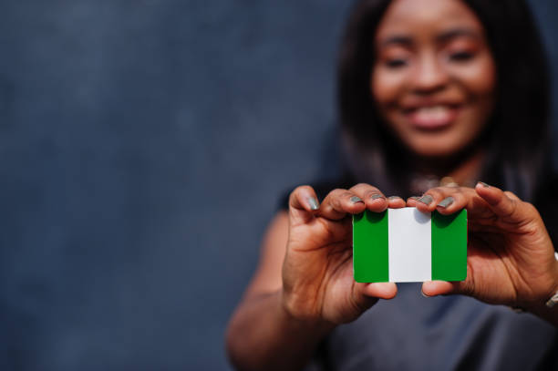 Nigerian High School Ready To Approve Crypto Settlements-- Cryptovibes.com-- Daily Cryptocurrency and also FX Information 1