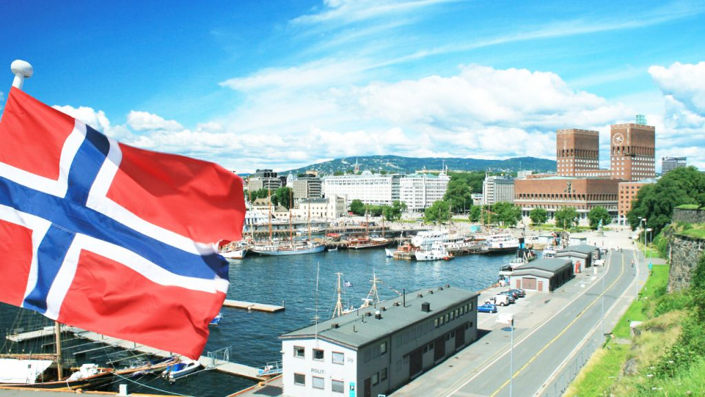 Norwegian Financial Regulatory Authority Warns Concerning Bitcoin Investing as Price Rolls-- Policy Bitcoin Information 1