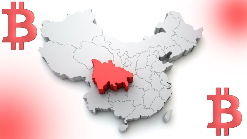 Authorities in Sichuan Instruct Bitcoin Miners to Close Down Workflows: Record-- Bitcoin Information 1