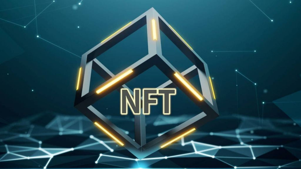Omni Is Bringing the Future of Songs through NFTs-- Funded Bitcoin Information 1