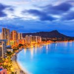Out of All the American States Research Study Reveals Hawaii Revealed one of the most Crypto Need This Year-- Arising Markets Bitcoin Information 8
