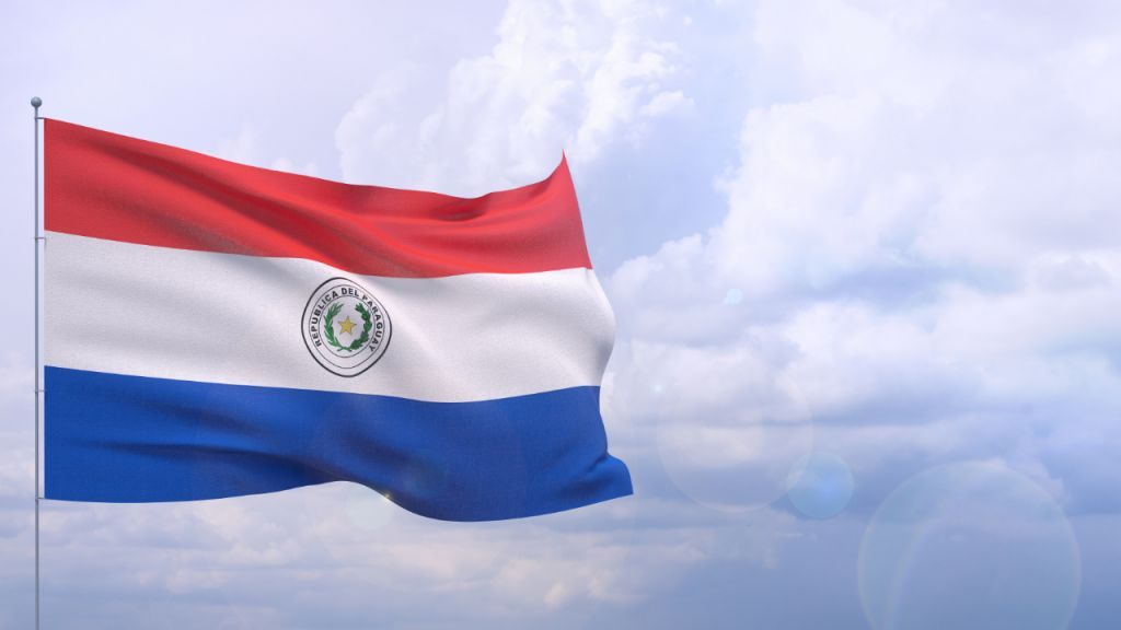 Paraguayan Legislator to Existing Bitcoin Regulations Next Month-- Objectives to Make Paraguay Global Crypto Center-- Guideline Bitcoin Information 1
