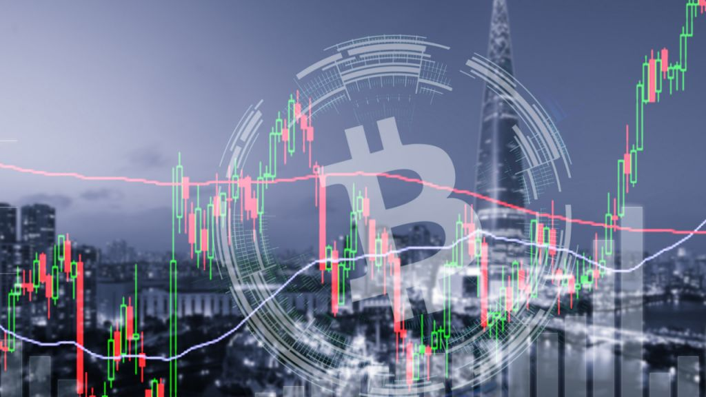 Settlements Large NCR Taking Bitcoin Trading to 650 UNITED STATE Financial institutions as well as Their 24 Million Consumers-- Money Bitcoin Information 1
