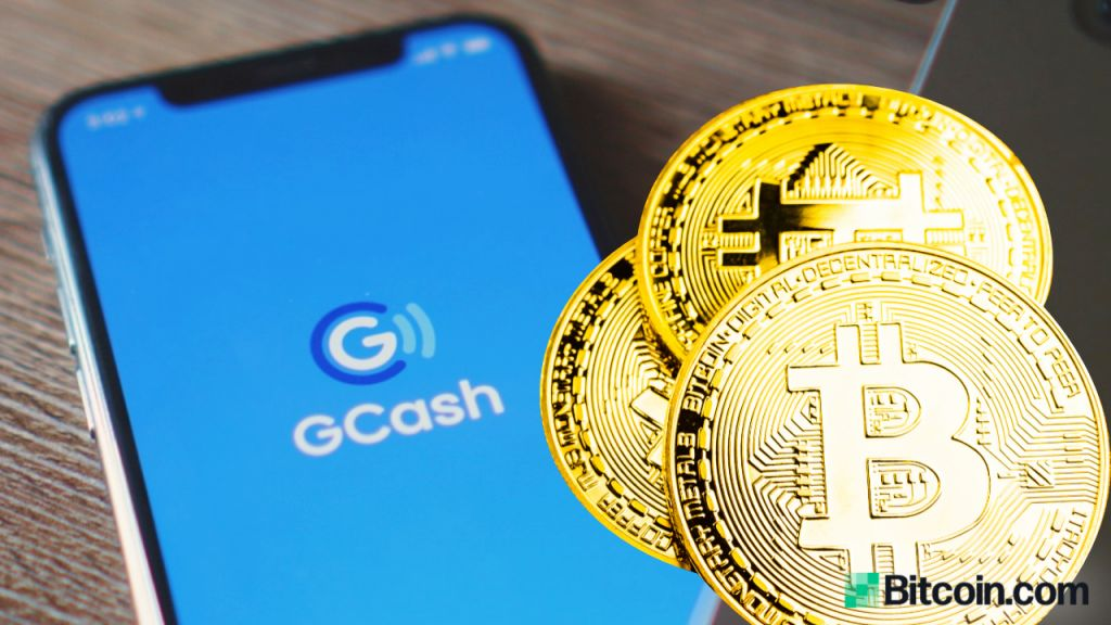Popular Philippine Mobile Budget Gcash Discovers Allowing Individuals Acquire, Market, Shop Cryptocurrencies-- Information Bitcoin Information 1
