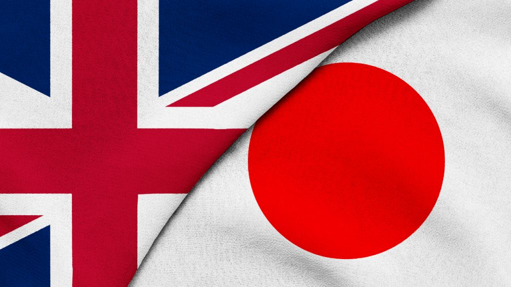 Regulatory authorities in UK, Japan Problem Cautions on Binance Amidst Suppression on Unauthorized Crypto Exchanges-- Policy Bitcoin Information 1