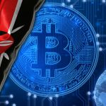 Governing Unpredictability and also Slow Embrace Hampering Crypto Development in Kenya-- Arising Markets Bitcoin Information 8