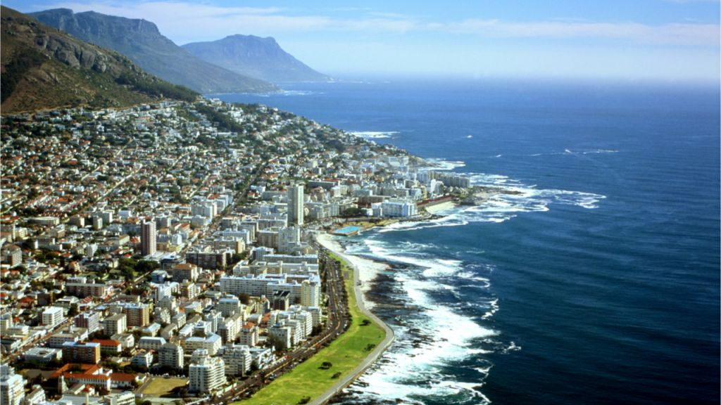 South Africa Night Clubs Transfer of In Your Area Obtained Cryptocurrencies to Abroad Exchanges, Transgressors Face Prison Time-- Law Bitcoin Information 1