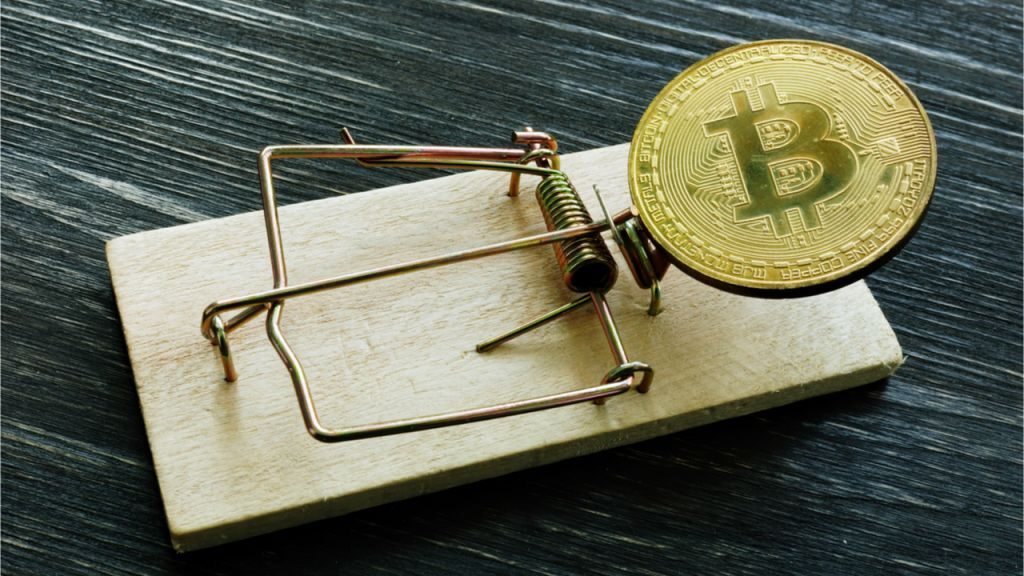 South African Court Submissions Subject Lies as well as Misleading Strategies Made Use Of to Bolster MTI Bitcoin Ponzi System-- Policy Bitcoin Information 5