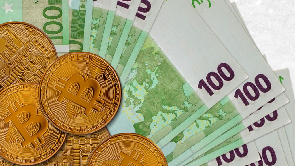 Spain Gets Ready For Income Tax Return Period With Crypto Investors visible-- Bitcoin Information 1