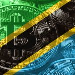 Tanzanian Head Of State Wants Reserve Bank Chiefs to 'Get Ready For Cryptocurrency'-- Fintech Bitcoin Information 7