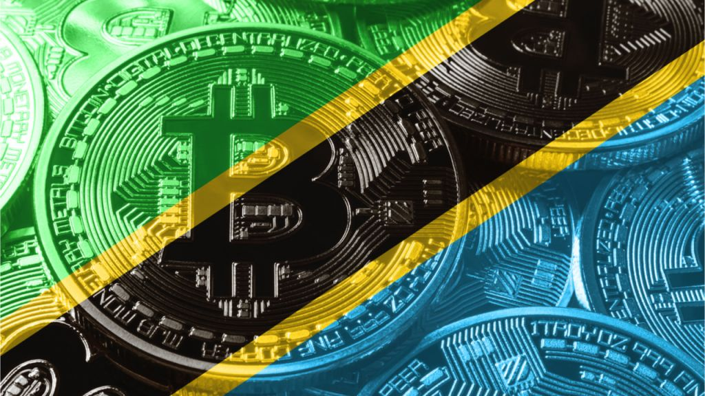Tanzanian Head Of State Wants Reserve Bank Chiefs to 'Get Ready For Cryptocurrency'-- Fintech Bitcoin Information 1