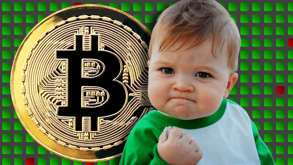 Taproot Lock-in Achieved-- Bitcoin Network Ready To Trigger Greatest Update in 4 Years-- Bitcoin Information 1