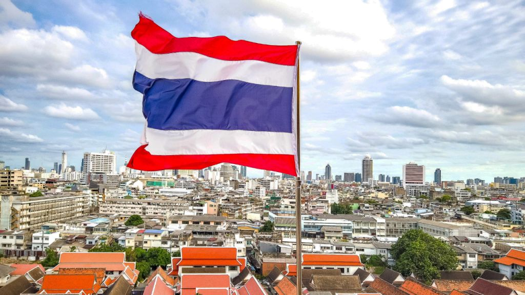 Thailand Prohibits Meme Coins, Follower Tokens, NFTs From Trading on Crypto Exchanges-- Guideline Bitcoin Information 1