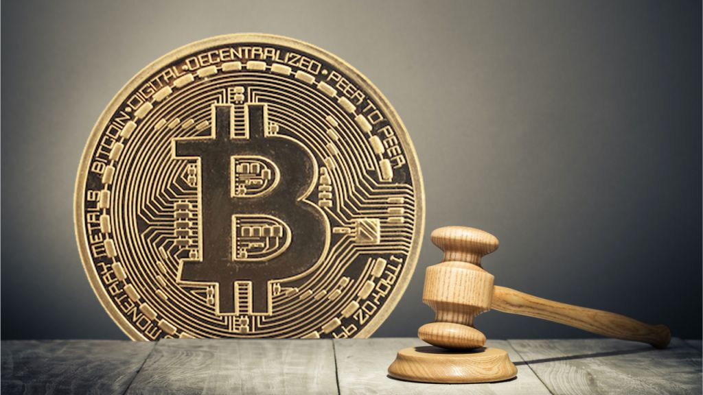 The United States Federal Government Is Auctioning $377K Well Worth of Bitcoin as well as Litecoin-- Bitcoin Information 1