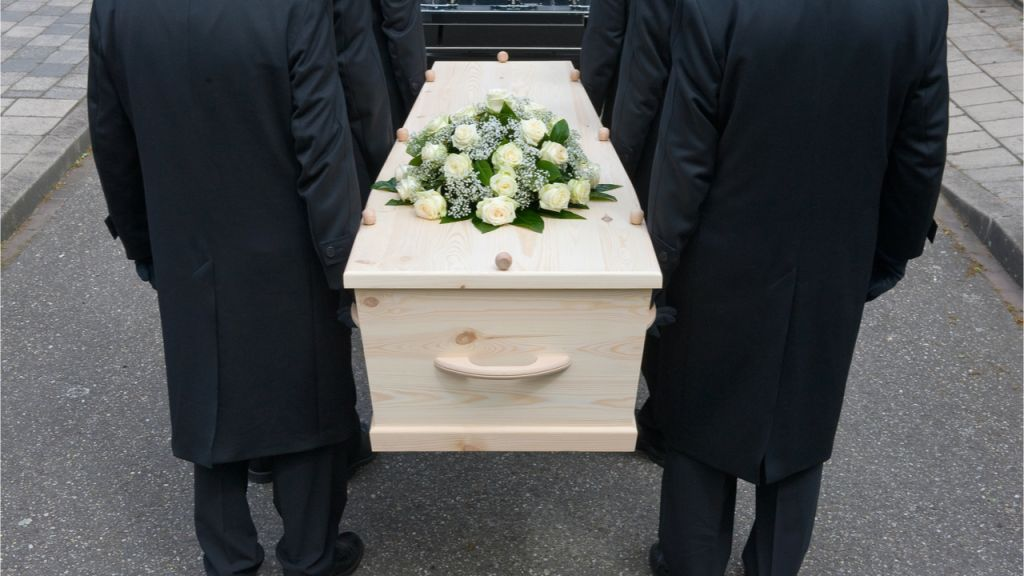 There Are Currently Two Times as Lots Of 2021 'Bitcoin Deaths' Contrasted to 2020's BTC Obituaries Listing-- Included Bitcoin Information 1