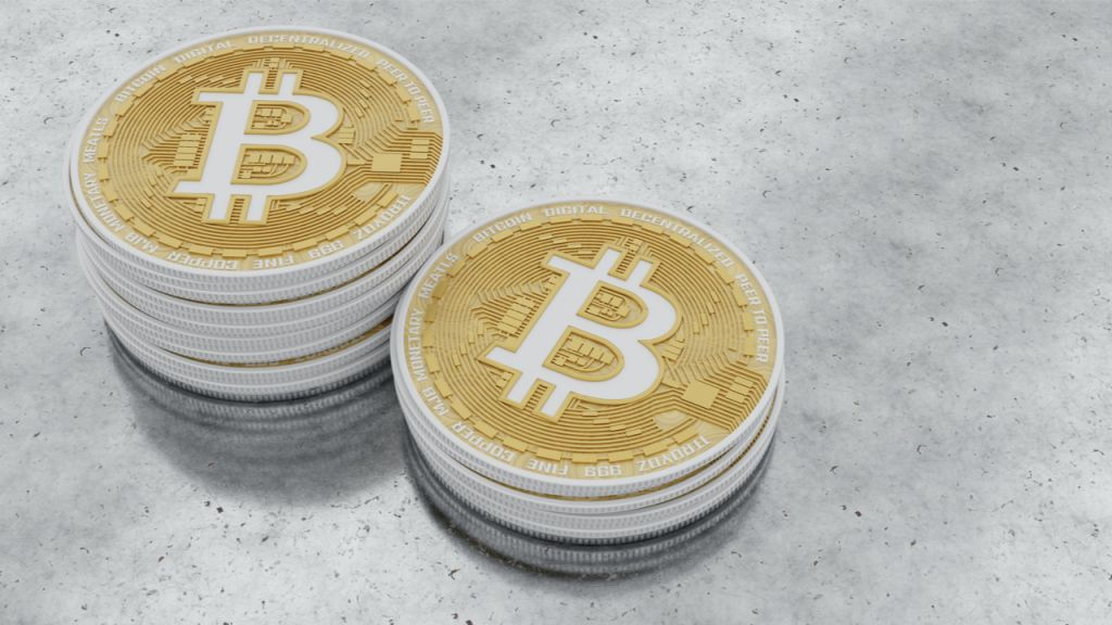Vaneck Data Program With United States Regulatory Authority to Introduce a Bitcoin Mutual Fund-- Financing Bitcoin Information 1
