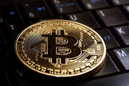What Is Bitcoin Taproot? 1